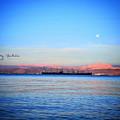 Aqaba  by Yara Thaher