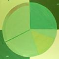 Aquifer # 4 by Jonathan Perlstein