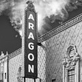 Aragon Age Aragon Ballroom by William Dey