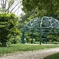 Arch by Michael Dorr-benham
