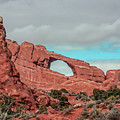 Arches National Park 1 by Tommy Anderson