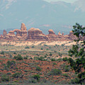 Arches National Park 20 by Dawn Amber Hood