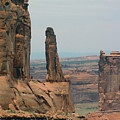 Arches National Park 5 by Dawn Amber Hood