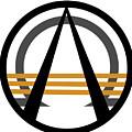 Arcturian Emblem by Ramiel Indigo