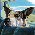 Are We There Yet? by Marlyn Munter