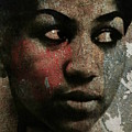 Aretha Franklin - Tribute by Paul Lovering