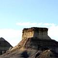 Arizona 15 by Will Borden