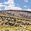 Arizona Hills by Ryan Kelly