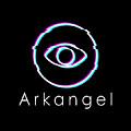 Arkangel by Guci Gengsi