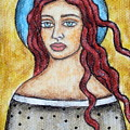 Arlene by Rain Ririn
