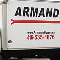 Armando Movers by Armando Movers
