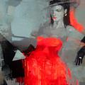 Art 7 by Viktor Sheleg