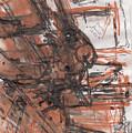 Art Class by David Owen