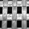 Art Deco Building by Olivier Le Queinec