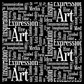 Art Idea Inspiration by Antique Images