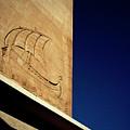 Art In Marseille by Shaun Higson