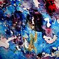 Art Leigh Odom 6 by Leigh Odom