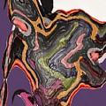 Art No. Five by LeeAnn Alexander