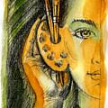 Art Of Listening by Leon Zernitsky
