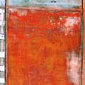 Art Print Abstract 8 by Harry Gruenert