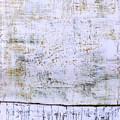 Art Print Abstract 96 by Harry Gruenert