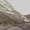 Art Print Canyon 14 by Harry Gruenert