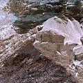 Art Print Canyon 15 by Harry Gruenert