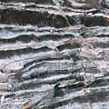 Art Print Canyon 18 by Harry Gruenert
