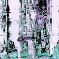 Art Print Sierra 10 by Harry Gruenert