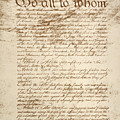 Articles Of Confederation by Granger