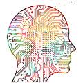 Artificial Intelligence by Erzebet S