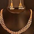 Artificial Kundan Jewellery Online by Coucap Shopping