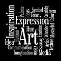 Artistic Inspiration by Antique Images
