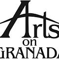 Arts On Granada by Alice Gipson