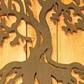 Artsy Fartsy - 9 - Tree Of Life  by Hany J