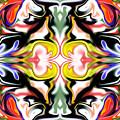 Aryrase by Blind Ape Art