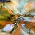 As Birds Fly by Mykel Davis