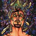 Ascension by Jessica Nunno