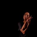 Asian Beauty 1284569 by Rolf Bertram
