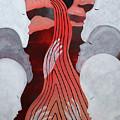 Asido by Jonathan Casillas