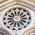 Assisi Plenaria Design by Marilyn Hunt