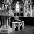 Assumption Baptism by FineArtRoyal Joshua Mimbs