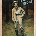 At Piney Ridge The Play 1897 by Movie Poster Prints