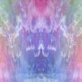 Atahensic-sky Goddess by Rich Baker