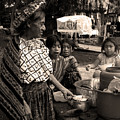 Atitlan by RicardMN Photography