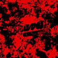 Atlanta Braves 1a by Brian Reaves