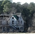 Atlantic Farm House by Captain Debbie Ritter