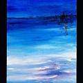 Atlantis by Vanessa Martin