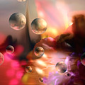 Atmospheres... by Arthur Miller