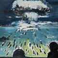 Atomic by Craig Newland
